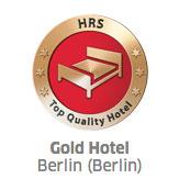 1 2 3 gold de berlin